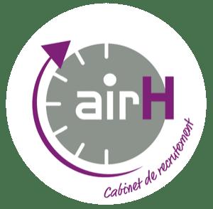 Cabinet de recrutement AirH